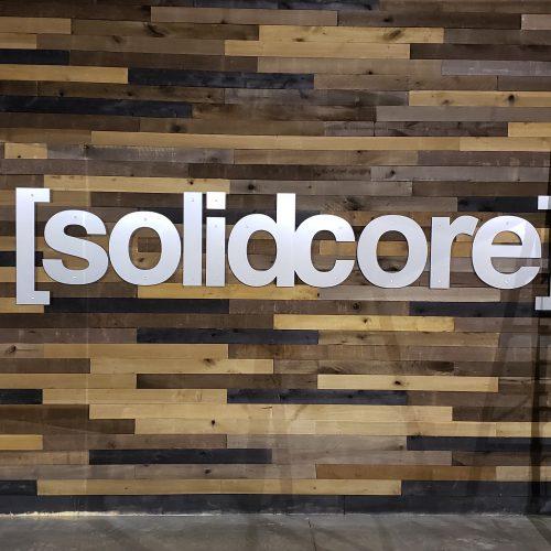 Solidcore 169137 05