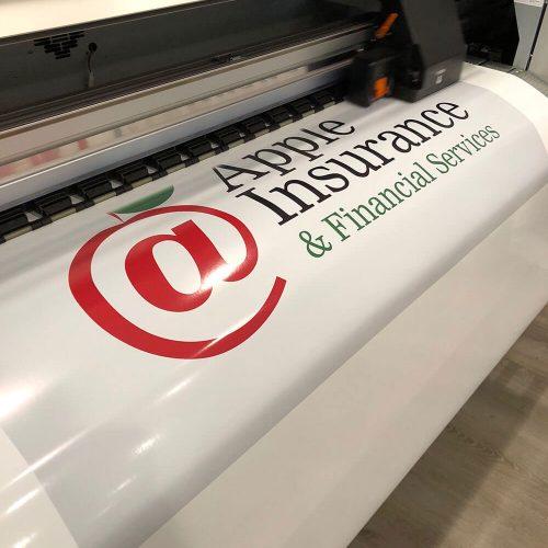 printing-7